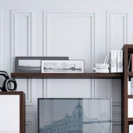 Estante Bauhaus 170