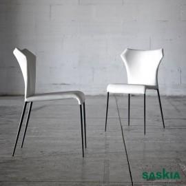 Silla-hy219-blanco
