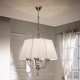 Lámpara techo Artemis