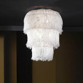 Lámpara techo Sofía
