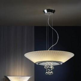 Lámpara techo Andros