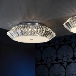 Lámpara de techo Eos