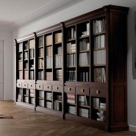 Librería Classic 447