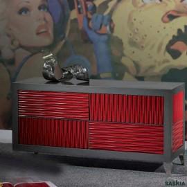 Mueble tv Mistral