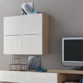 Mueble de colgar Mistral