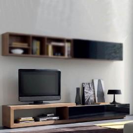 Mueble TV Mistral 280