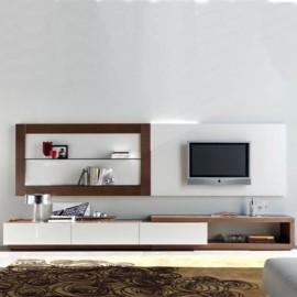 Mueble TV Mistral 360