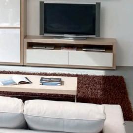 Mueble TV Mistral 180