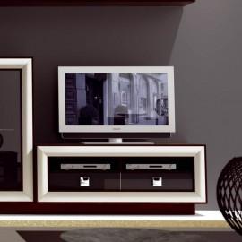 Mueble TV 1 de 15 043