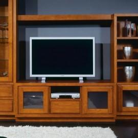 Mueble TV Habana