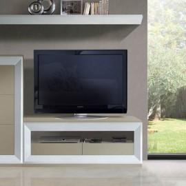 Mueble TV Sapphire 243