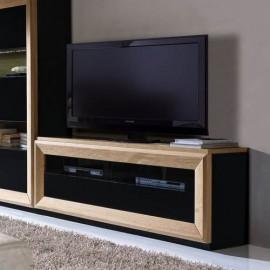 Mueble de TV Sapphire