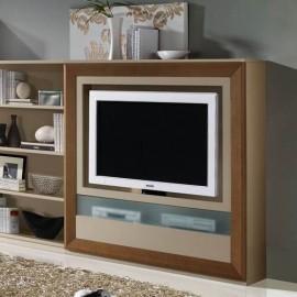 Mueble TV Sapphire 258