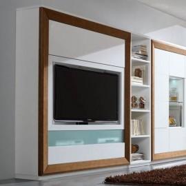 Mueble TV Sapphire 259