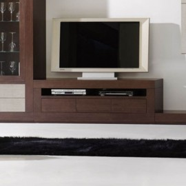 Mueble  TV contemporáneo 032