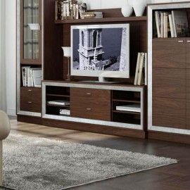 Mueble TV vintage 013