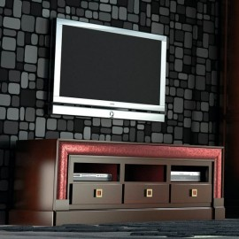 Mueble TV Arch 180