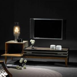Mueble TV Moby dick vintage
