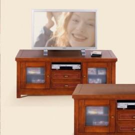 Mueble TV Dicola