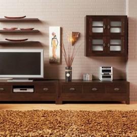 Mueble TV Nippon c55