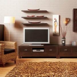 Mueble TV Nippon h55