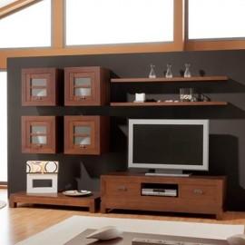 Mueble TV Nippon h55-2