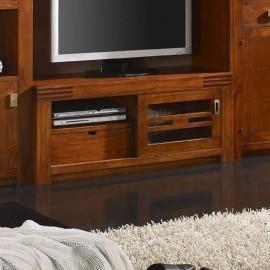 Mueble TV 120