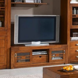 Mueble TV 150  218
