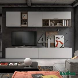 Muebles de salón resistente