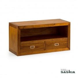 Mueble de TV combi