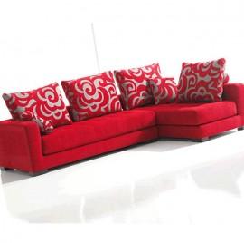 Sofá Manacor con chaise longue