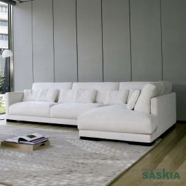 Sofá-Sam-8