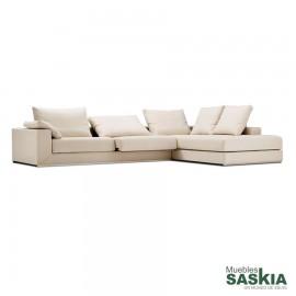 Sofá-Silver-casa-1-1