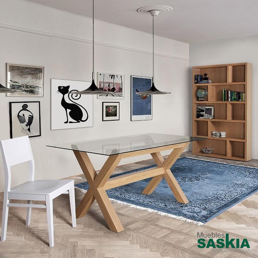Muebles pamplona tiendas obtenga ideas dise o de muebles for Armarios baratos pamplona
