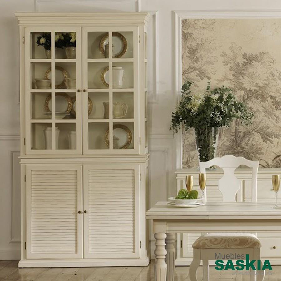 Muebles de ayer | Muebles Saskia en Pamplona
