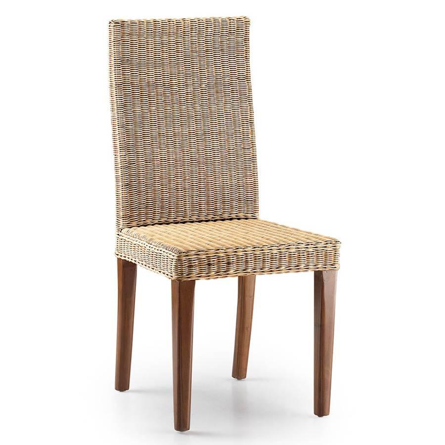 Muebles pajilla obtenga ideas dise o de muebles para su for Muebles saskia